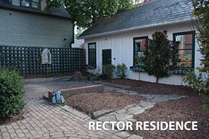rector-design