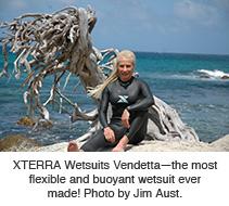 xterra-wetsuit