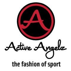 Active Angelz