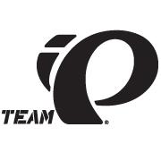 Team Pearl Izumi